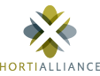 Hort Alliance Logo